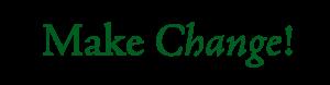 HBP_Make Change