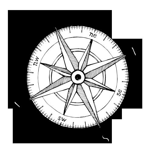 Wayfarer_Compass