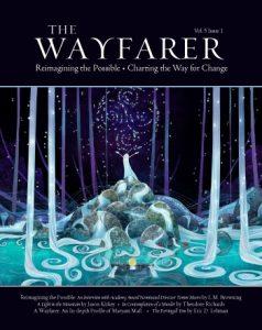 The Wayfarer_Spring16_Cov_2_sm