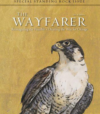 Wayfarer Spring 2017 Cover - 2sm