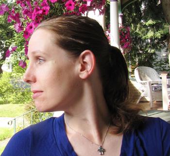 Amy Nawrocki