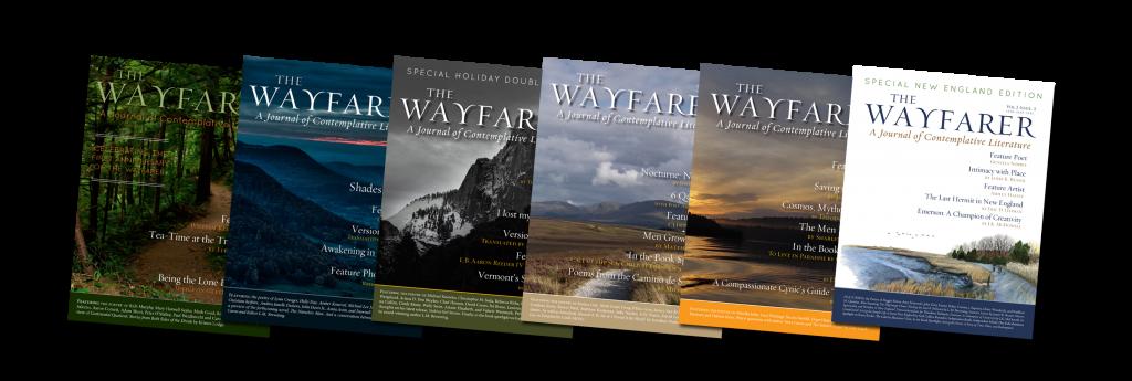 The Wayfarer Header_silm