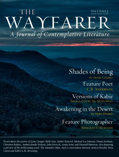 The_Wayfarer_Iss3_Cov