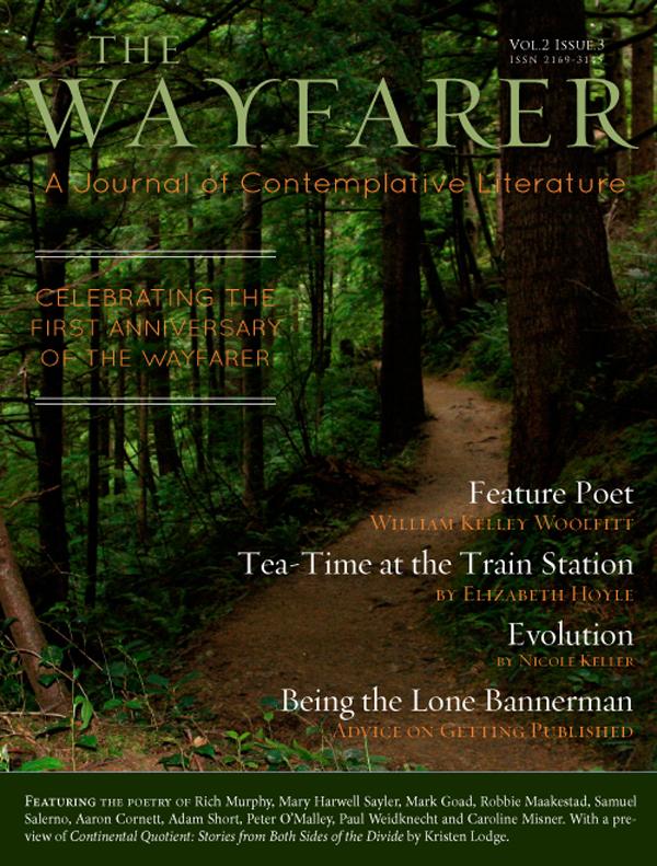 The_Wayfarer_Iss_4_cov