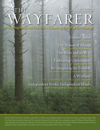 Wayfarer_Winter_frontcover_sm