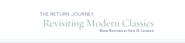 The Return Journey   Spring 2015 Edition