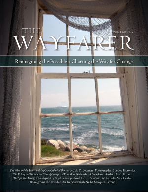 The Wayfarer_cov_sm