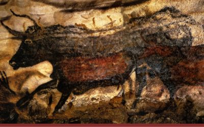 In the Narrows: Lascaux II and the Geography of Hope