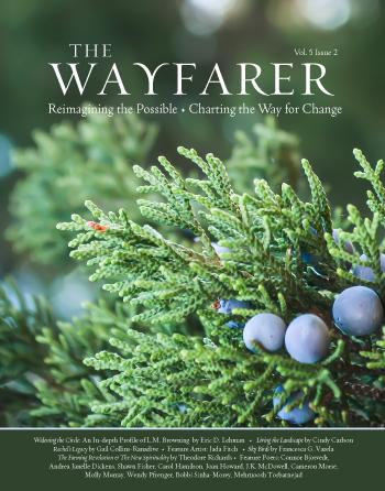 Vol 5 iss 2 Autumn 2016 Wayfarer_sm
